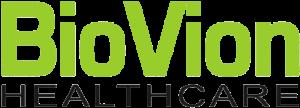 Logo-Biovion