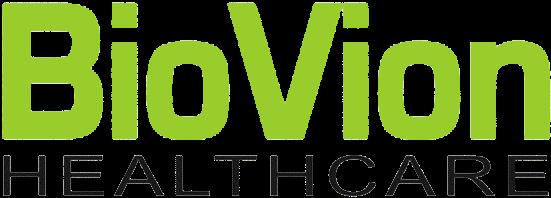 Praktijk voor Natuurgeneeskunde - Zuid Holland - Biovion