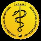 vbag-logo-2014