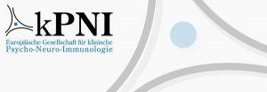 Logo KPNI Nederland